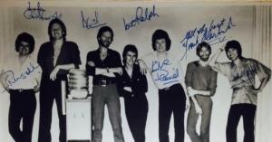Air Supply  1980-1983 (Part 1)