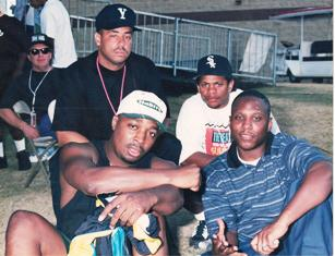 Copy of GB & Eazy E Chuck D ren & yella