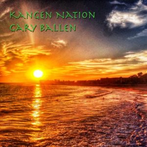 Copy of Kangen Nation cover