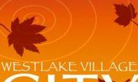 Westlake Village City Celebration