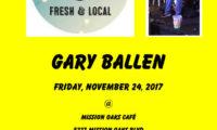 Mission Oaks Cafe (2)