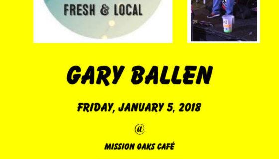 Mission Oaks Cafe (5)