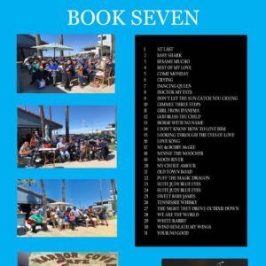 Ukulele Book 7
